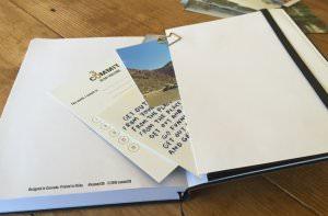 Commit30-Planner-Goals