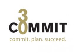 Commit30 Planner review