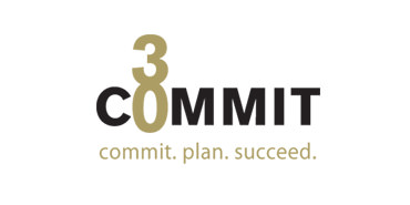 Commit30 Planner