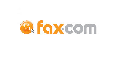 Fax.com