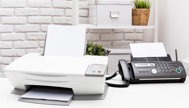 Fax.com Works