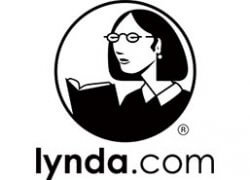 Lynda review